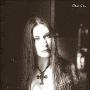Image for 'Blind Divine'