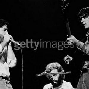 Image for 'Rick Danko, Richard Manuel & Paul Butterfield'