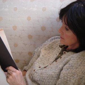 Image for 'Linda Gray'
