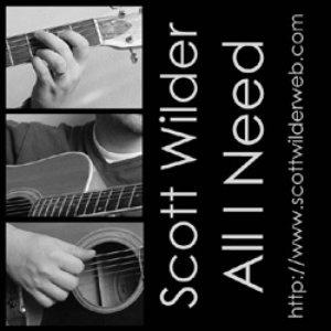 Image for 'Scott Wilder'