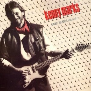 Image for 'Kenny Marks'
