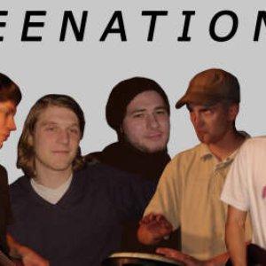 Bild för 'Agreenation'