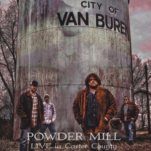 Image for 'Powder Mill'