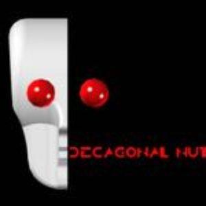 Image for 'Decagonal Nut'
