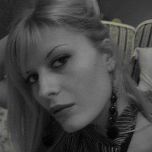 Image for 'Jelena Durković'