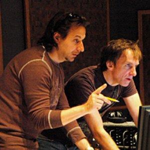 Image for 'Mychael Danna & Jeff Danna'