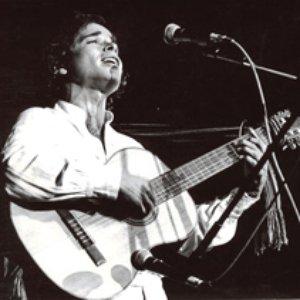 Image for 'Fernando Ubiergo'