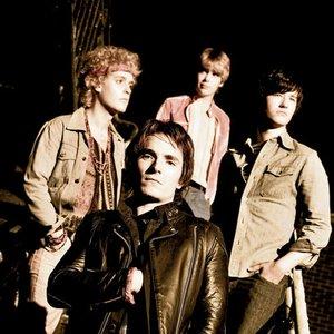 Image for 'Martin McCann & 'The Killing Bono Hype''