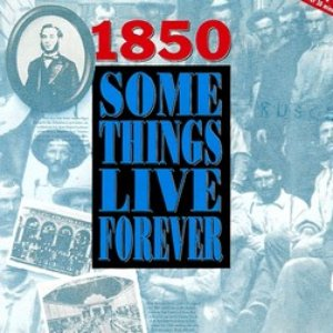 Image for '1850'