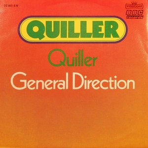 Image for 'Quiller'