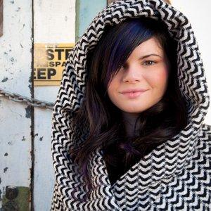 Image for 'Rebecca Loebe'