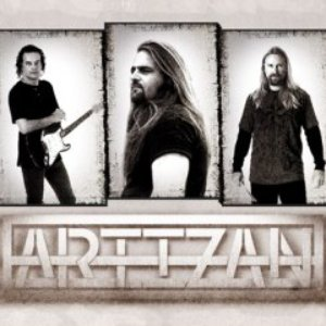 Image for 'Artizan'