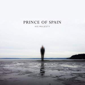 Image for 'Prince of Spain'