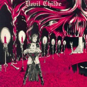 Imagen de 'Devil Childe'