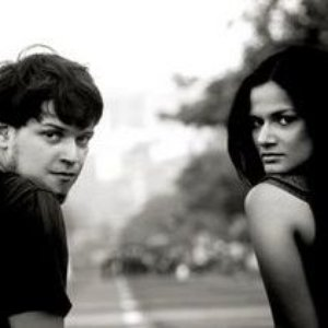 Image for 'Douglas e Marcelle'