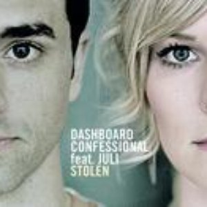 Image for 'Dashboard Confessional feat. Juli'