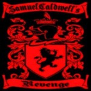 Bild för 'Samuel Caldwell's Revenge'