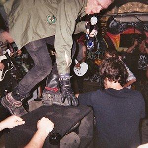 Image for 'Nuke Cult'
