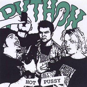 Image for 'Python'