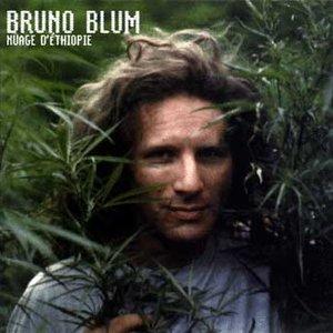 Image for 'Bruno Blum'