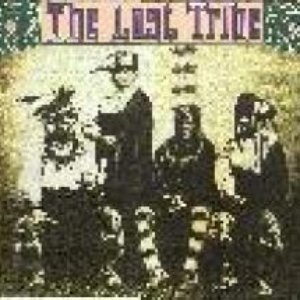 Image for 'The Last Tribe'