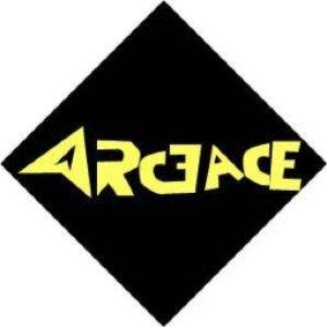 Image for 'Arceace'