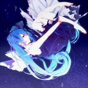 Image for '黒うさP feat. 初音ミク'