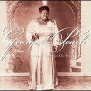 Image for 'Georgia Peach'