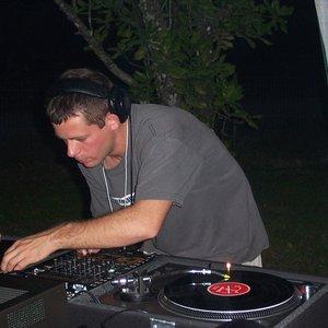 Imagen de 'DJ Splash'