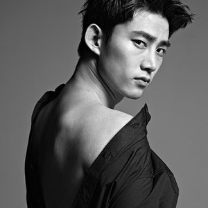 Image for '택연'