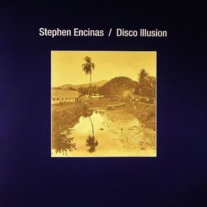Image for 'Stephen Encinas'