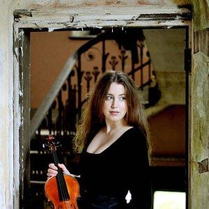 Image for 'Vilde Frang/Michail Lifits'