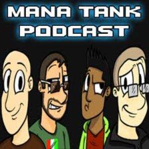Image for 'ManaTank.com'