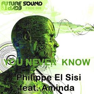 Bild für 'Philippe El Sisi feat. Aminda'