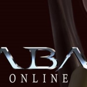 Image for 'Cabal Online OST'