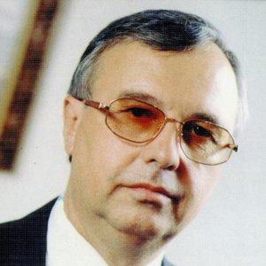 Image for 'Georgi Dmitriev'