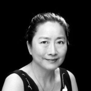 Image for 'Pi-Hsien Chen'