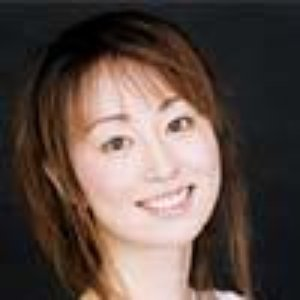 Bild für 'Toyoguchi Megumi'