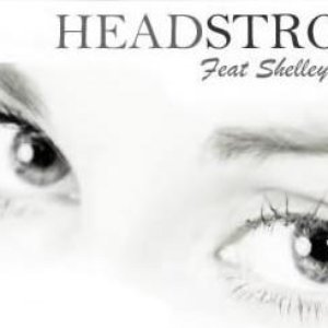 Bild für 'Headstrong Feat. Shelley Harland'