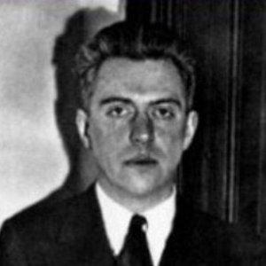 Image for 'Hart Crane'