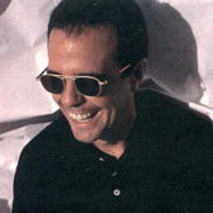 Image for 'Pedro Castillo'