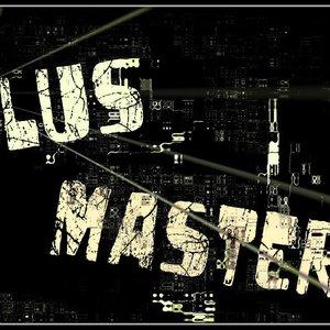 Bild för 'Plus Master'