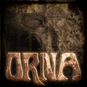 Image for 'Orna'