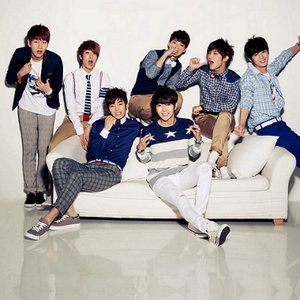 Image for 'A-JAX'