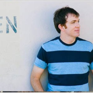 Bild für 'Linus of Hollywood'