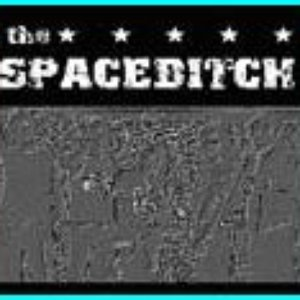 Image for 'Spacebitch'