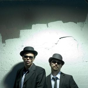 Image for 'Zeph & Azeem'