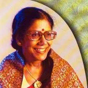 Image for 'Sandhya Mukherjee'
