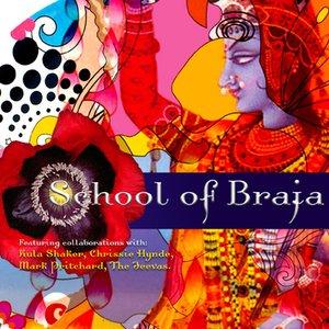 Image for 'School Of Braja'