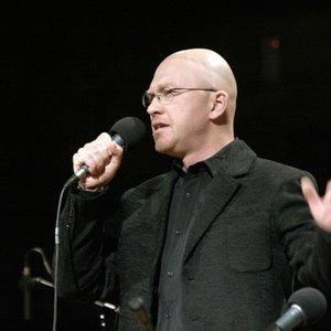 Image for 'Andrzej Ozga'